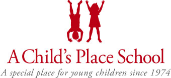 ACP Toddlers | A Child's Place School