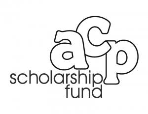 acp-scholarship-fund-logo-jpg
